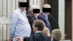 Kasteelmoord: André Gyselbrecht veroordeeld tot 27 jaar cel